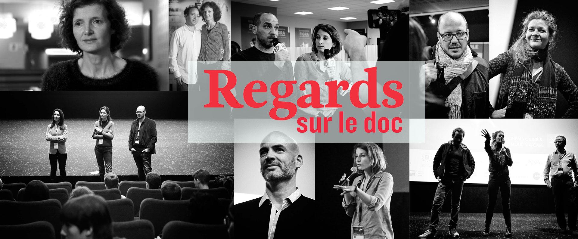 real-presents-regards-sur-le-docs-FIGRA_2019