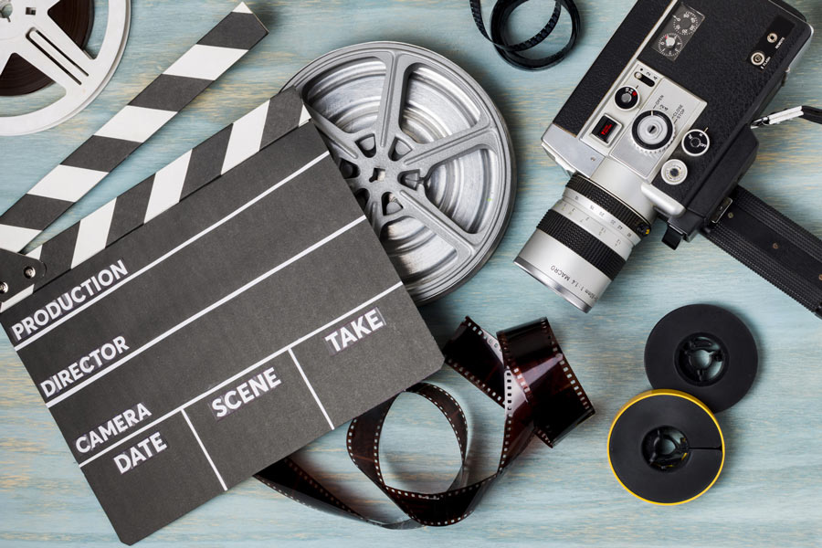 films hors compétition