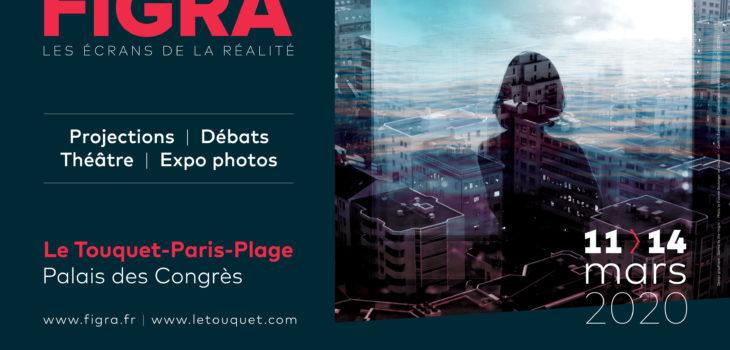 visuel-figra-2020-paysage