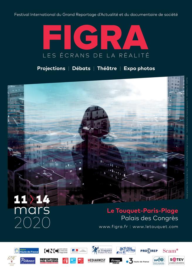 visuel-officiel-FIGRA-2020