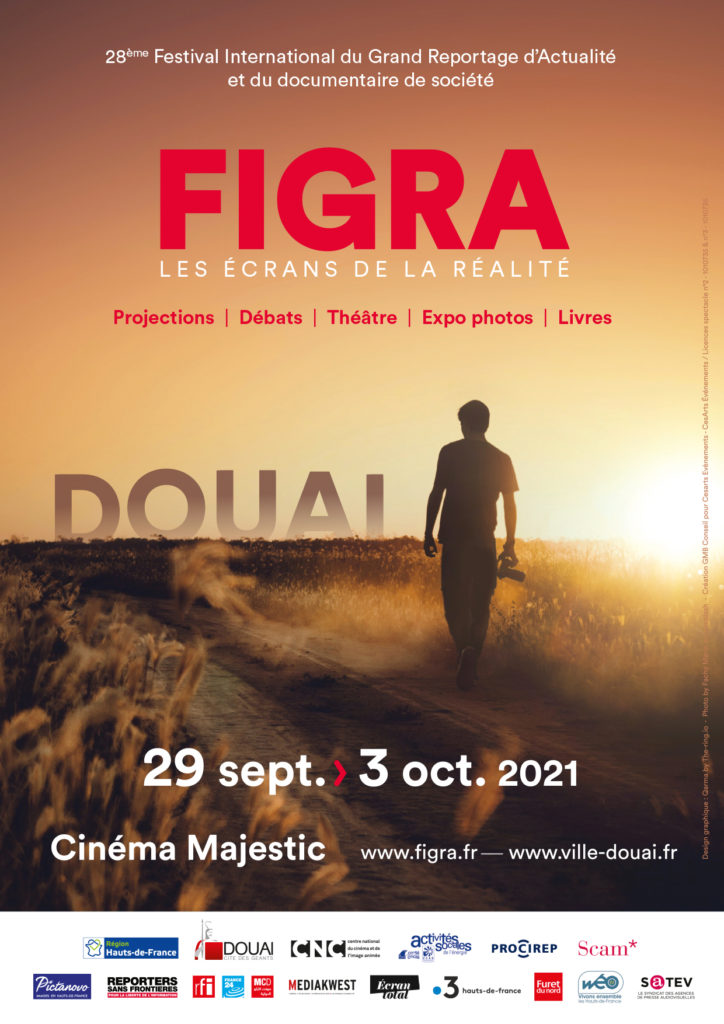 AFFICHE FIGRA 2021