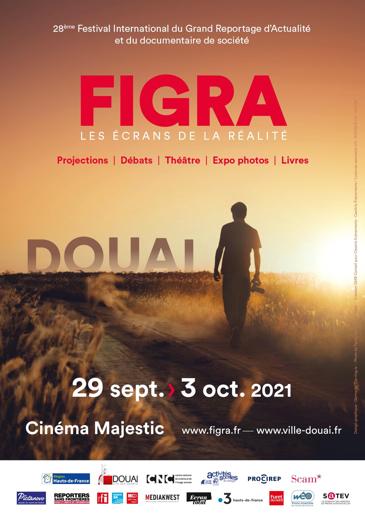 visuel-officiel-FIGRA-2021