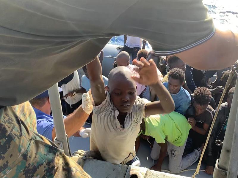 LIBYE---PIÈGE-INFERNAL-