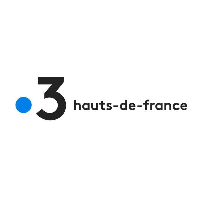 fr3-hauts-de-france partenaire figra