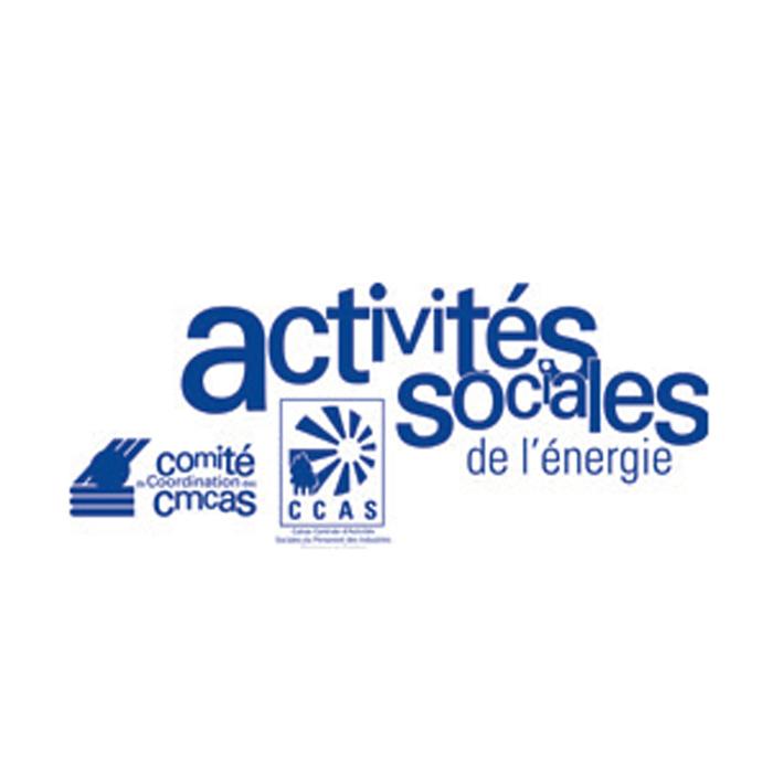logo CCAS partenaires