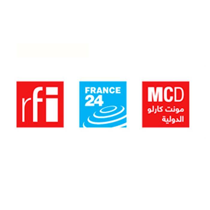 logo-FR24 partenaire figra