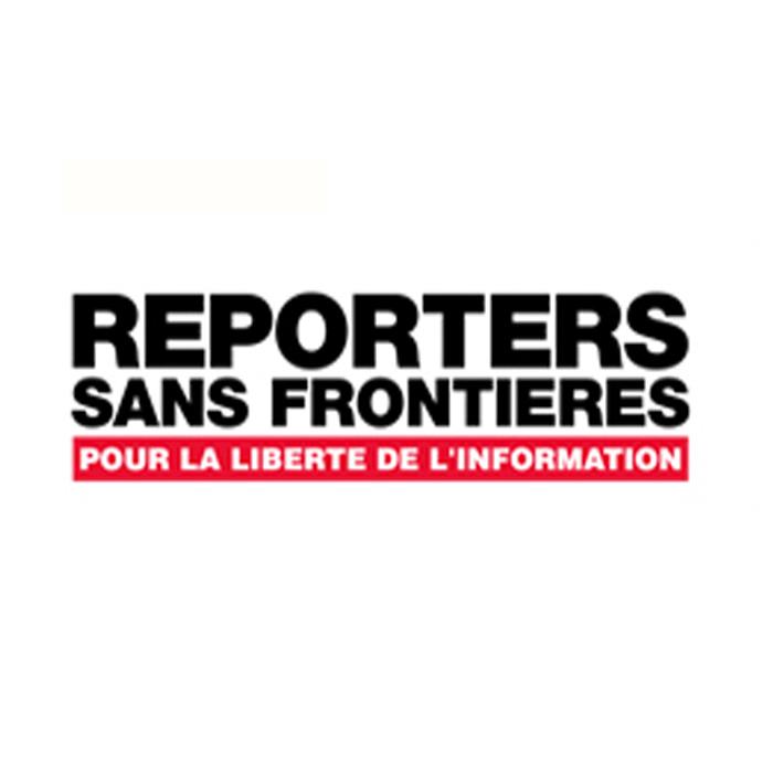 logo rsf partenaire figra