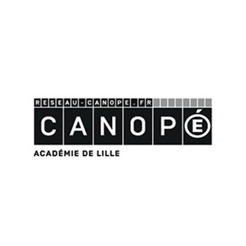 logo-canope partenaires figra
