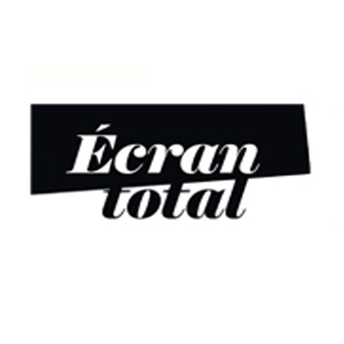 logo-ecran-total partenaire figra
