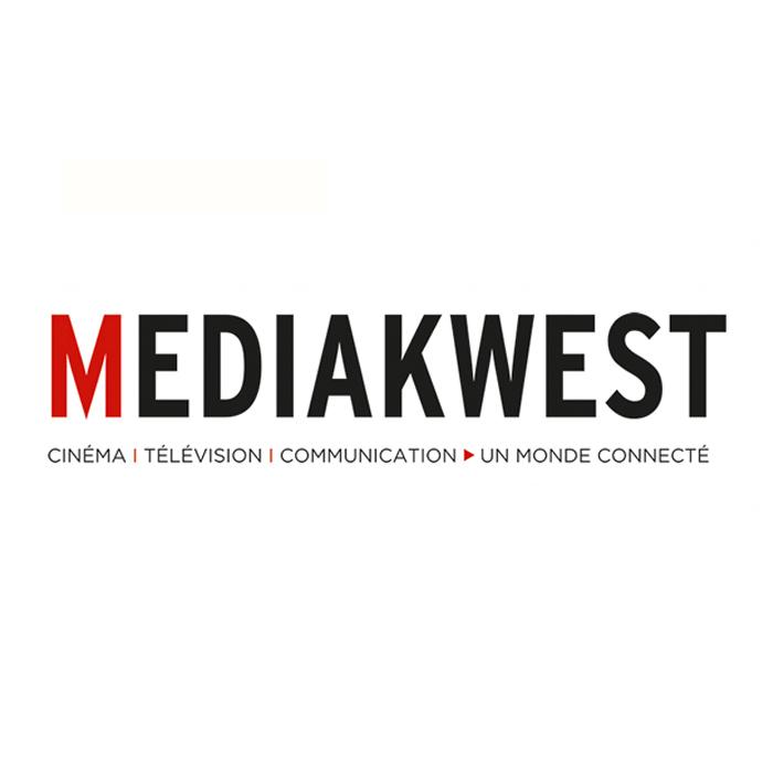 logo-mediakwest partenaire figra