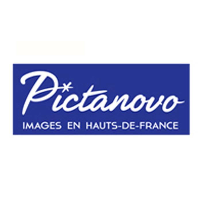 logo-pictanovo partenaire figra