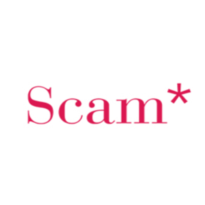 logo-scam partenaires