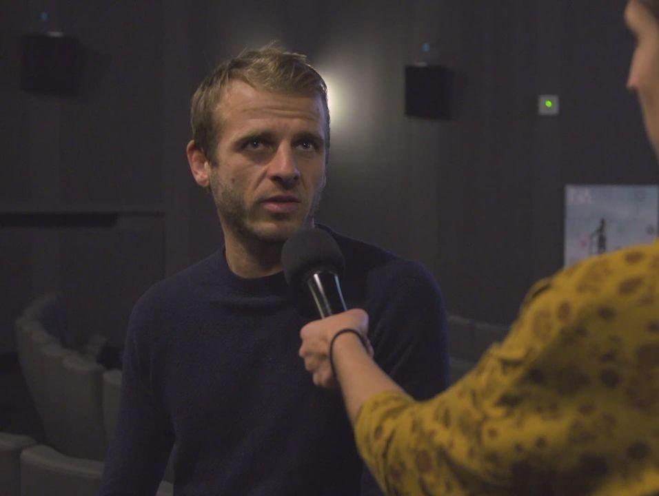 Julien Goudichaud