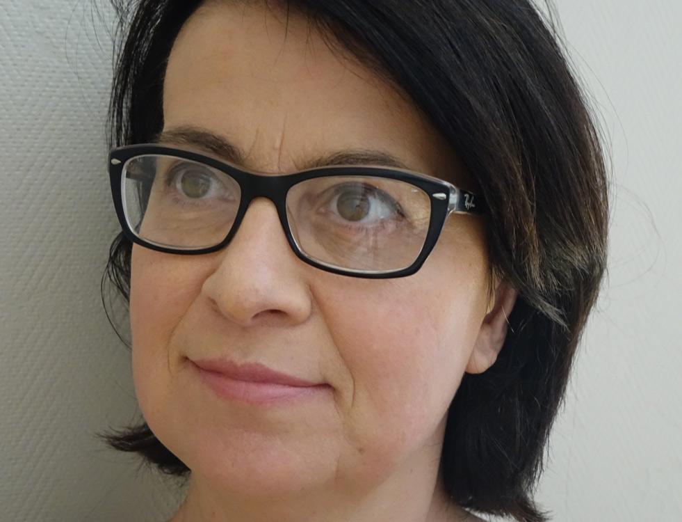 Nathalie-Barbe