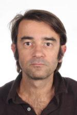 Vincent de Cointet